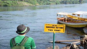 Nile-River-begins-Jinja-Uganda (1)