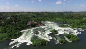 source-of-river-nile