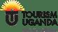 logo-utb-n