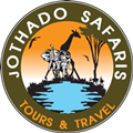 Jothado Safaris Limited